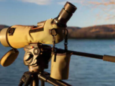 Top 10 Best Spotting Scopes Reviews & Buyers Guides