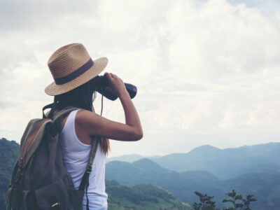 Top 10 Best Binoculars Under $200: A Must Check Review