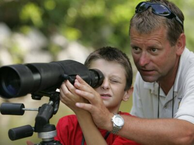 TOP 10 BEST SELLING SPOTTING SCOPES FOR 1000 YARDS