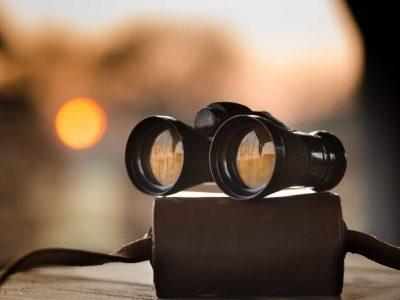 8 Best Binoculars under 50 Dollars Review